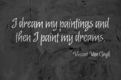 paint_dreams