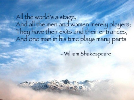 shakespeare-all-world-stage-466x350